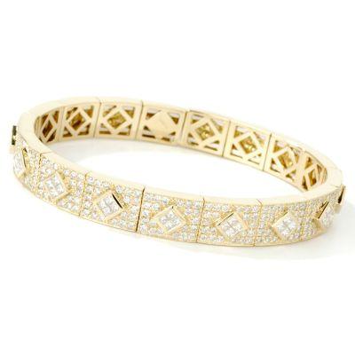 مجوهرات ذهب الماس فضة ا j307307?DefaultImage=1&$350x350_jpg$