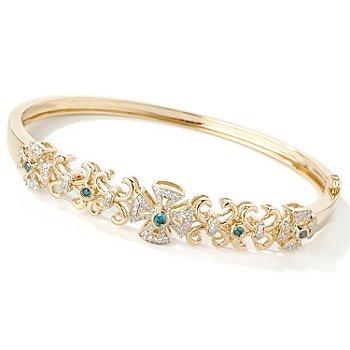 مجوهرات ذهب الماس فضة ا j308188?DefaultImage=1&$350x350_jpg$