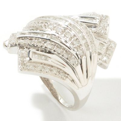 dillards wedding ring sets diamonds
