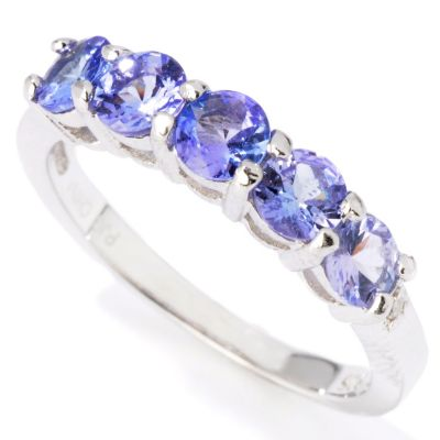 مجوهرات باللون الازرق 2013 j400770?DefaultImage
