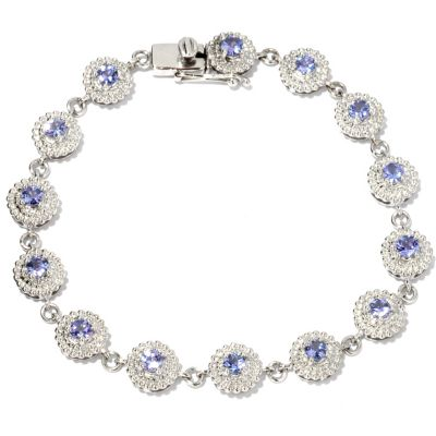 مجوهرات باللون الازرق 2013 j400999?DefaultImage