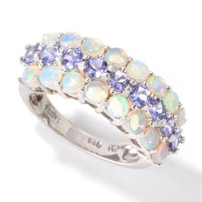 مجوهرات باللون الازرق 2013 j401719?DefaultImage