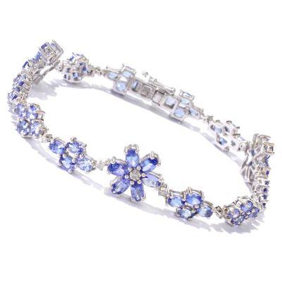 مجوهرات باللون الازرق 2013 j401900?DefaultImage