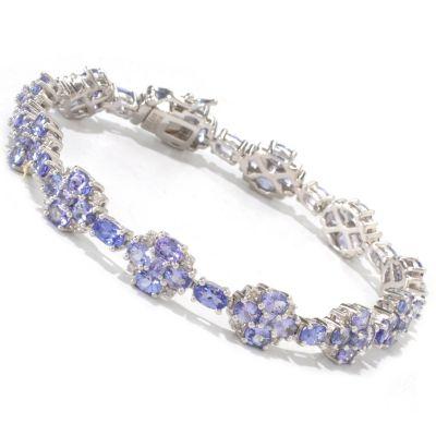 مجوهرات باللون الازرق 2013 j402651?DefaultImage