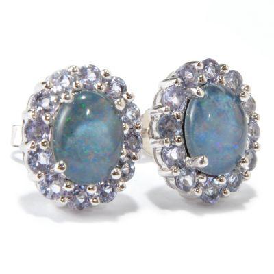 مجوهرات باللون الازرق 2013 j402804?DefaultImage