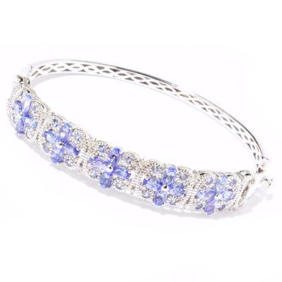 مجوهرات باللون الازرق 2013 j404390?DefaultImage
