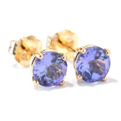 مجوهرات باللون الازرق 2013 j404778?DefaultImage