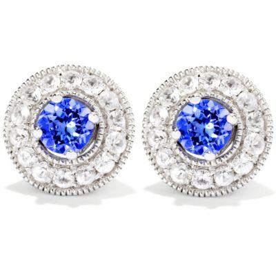 مجوهرات باللون الازرق 2013 j409740?DefaultImage