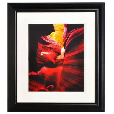 Rodney Lough Jr. Angels Among Us 17' x 13.8' Framed Photograph. $ 327.87