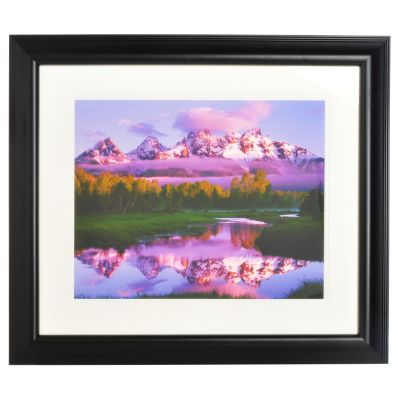 Rodney Lough Jr. Day Dreaming 16' x 20' Framed Photograph. $ 370.31
