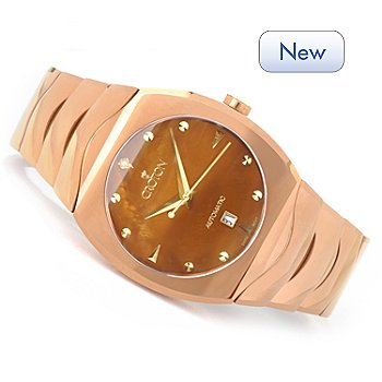 erwin pearl tungsten watch