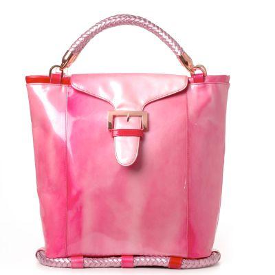 La Gioe di Toscana Capri Ombre Handbag $ 209.92