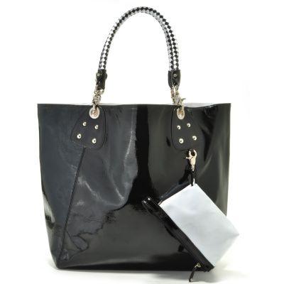 buy Perlina handbags