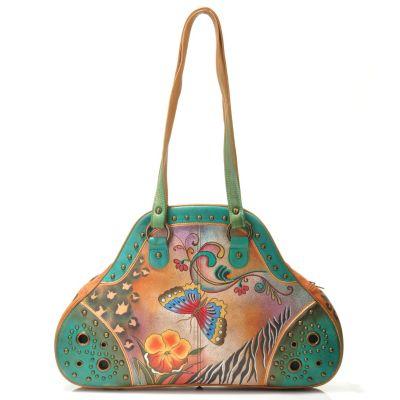 Anuschka Handbags and Purses Sale - eBags.com