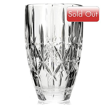 431-326 - Marquis by Waterford® Sparkle 9'' Vase