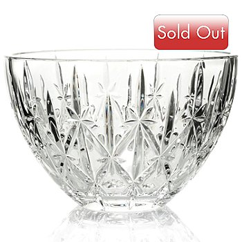 431-328 - Marquis by Waterford® 9'' Sparkle Bowl