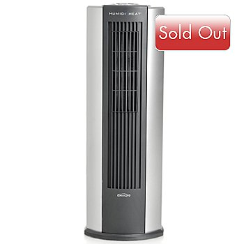 434-517 - Envion™ Humidi Heat™ Three-in-One Heater, Humidifier & Air Washer