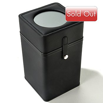 616-240 - Portable Programmable Watch Winder