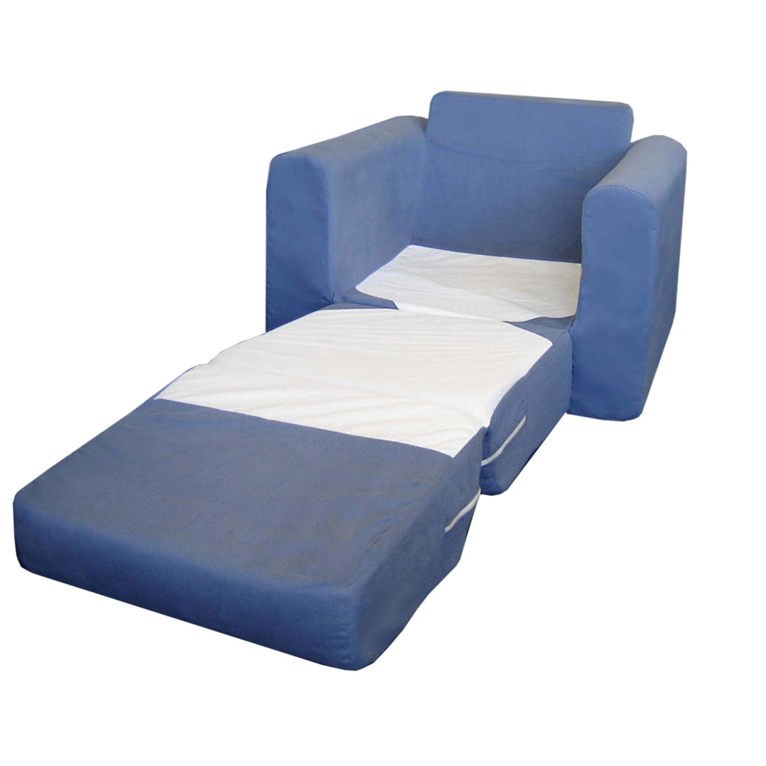 sleeper chairs