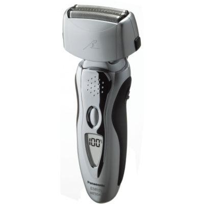 Panasonic ES8109S Vortex Wet/Dry Shaver $ 120.00