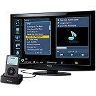 The best deal online for Plasma HDTVs!