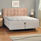 High end mattress sets